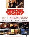 Gwiezdne wojny: Mroczne widmo - Jak powstawał film