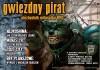 Gwiezdny Pirat #46