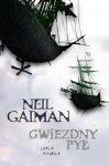 Gwiezdny pył. Wersja autorska - Neil Gaiman