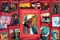 Hachette Polska wyda Kolekcje Superbohaterowie Marvela
