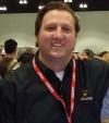 Haden Blackman odchodzi z LucasArts