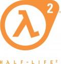 Half-Life 2: Exterminatus [download]