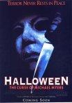 Halloween-6-Przeklenstwo-Michaela-Myersa