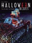 Halloween-Blues-2-Pisze-do-Ciebie-z-Gett