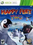 Happy-Feet-2-n32492.jpg