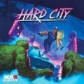 Hard-City-n49172.jpg