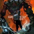 Hard-Reset-Redux-n44662.jpg