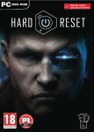 Hard-Reset-n31684.jpg