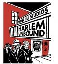 Harlem Unbound dostępne w druku