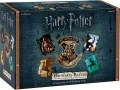 Harry-Potter-Hogwarts-Battle-Potworna-sk
