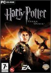 Harry-Potter-i-Czara-Ognia-n10588.jpg