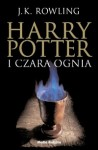 Harry-Potter-i-Czara-Ognia-n36354.jpg