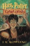 Harry-Potter-i-Czara-Ognia-n5634.jpg