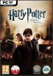 Harry Potter i Insygnia Śmierci – część 2