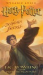 Harry-Potter-i-Insygnia-Smierci-audioboo