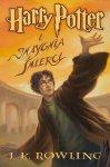Harry-Potter-i-Insygnia-Smierci-n14052.j