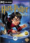 Harry-Potter-i-Kamien-Filozoficzny-n1133