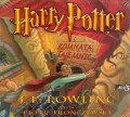 Harry-Potter-i-Komnata-Tajemnic-audioboo