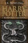 Harry-Potter-i-Komnata-Tajemnic-n36352.j