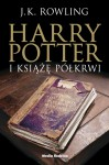 Harry-Potter-i-Ksiaze-Polkrwi-n36356.jpg