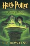 Harry-Potter-i-Ksiaze-Polkrwi-n5638.jpg