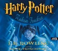 Harry-Potter-i-Zakon-Feniksa-audiobook-C