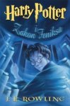 Harry-Potter-i-Zakon-Feniksa-n5648.jpg