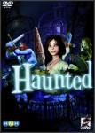 Haunted-n30780.jpg