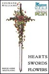 Hearts-Swords-Flowers-n26240.jpg