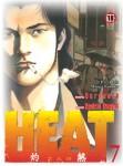 Heat-07-n19604.jpg