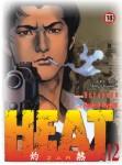 Heat-12-n27280.jpg