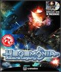 Hegemonia-Zelazne-Legiony-n10618.jpg