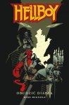Hellboy-04-Obudzic-diabla-n14580.jpg