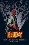 Hellboy-06-Prawa-reka-zniszczenia-n14584