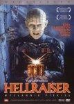 Hellraiser-Wyslannik-piekiel-Hellraiser-