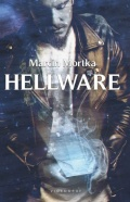 Hellware-n51740.jpg