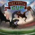 Helvetia-Cup-n37406.jpg