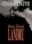 Henri-Dsir-Landru-n20474.jpg