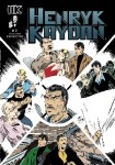 Henryk Kaydan #02