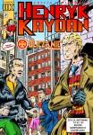 Henryk Kaydan #03 Edycja limitowana