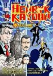 Henryk Kaydan #04: Odliczanie
