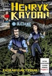Henryk Kaydan #05