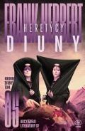 Heretycy-Diuny-n51734.jpg