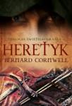 Heretyk - Bernard Cornwell