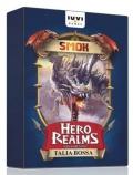 Hero-Realms-Talia-Bossa--Smok-n50800.jpg