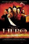 Hero (Yīng Xióng)