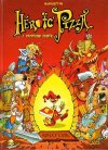 Heroic-Pizza-1-n18566.jpg