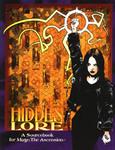 Hidden-Lore-n25002.jpg