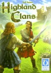 Highland Clans - Klany z wyżyn