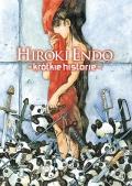 Hiroki Endo - Krótkie historie